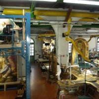 Firenze, sabato di visite ai tesori da restaurare dell'Opificio delle pietre
