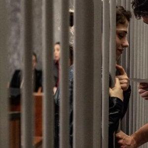 Toscana senza garante dei detenuti, via allo sciopero della fame