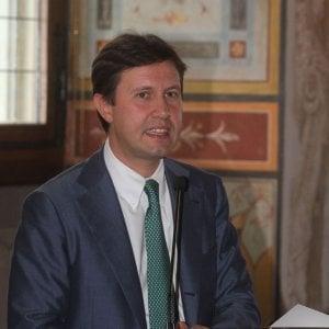 Firenze, il sindaco Nardella in quarantena