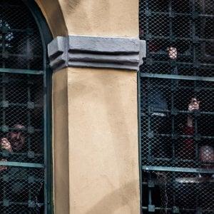 Carceri: proteste a Prato e in altri istituti toscani