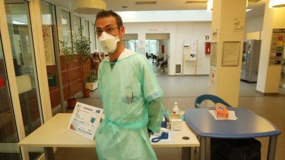 Come aiutare la Toscana nell'emergenza coronavirus