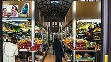Ecco l'elenco di tutti i negozi che portano la spesa a casa a Firenze