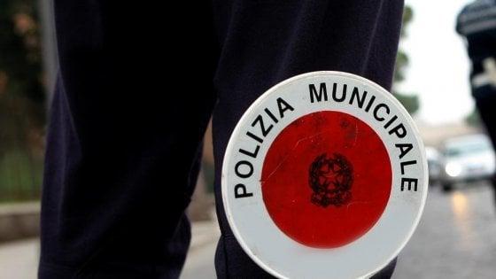 Firenze, l'emergenza coronavirus non ferma la riunione di Scientology: denunciati in 8