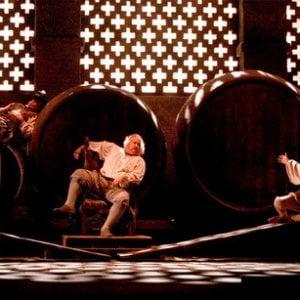 Toscana coronavirus: è morto a Lucca il cantante lirico Luigi Roni