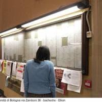 Coronaviurs Toscana, la Regione aiuta gli studenti a pagare l'affitto di
