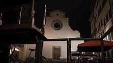"""""""Resurrezione""""   un'Italia irriconoscibile"""