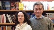 Il gruppo record dei social lettori: 157mila iscritti, è nato a Firenze