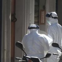 Toscana coronavirus, scendono i nuovi contagi (+173) e morti (+18)