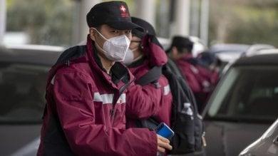"""Toscana, il console cinese: """"Il nostro aiuto per superare le difficoltà"""""""