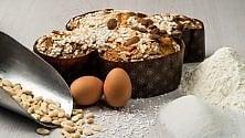 Uova e colombe come averle a casa: un po' di indirizzi
