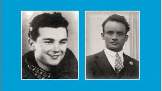 Pistoia ricorda il centenario della nascita del partigiano Fedi
