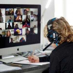"""Con """"eTwinning"""" anche in Toscana la scuola virtuale diventa maxi"""