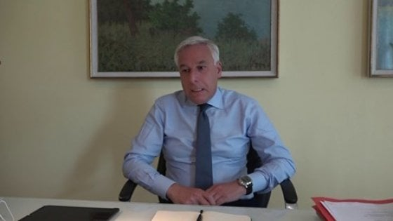 Viareggio, commissariato il Pd: non voleva ricandidare Del Ghingaro
