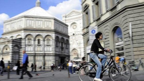 Firenze, riapre il Duomo ed è boom di prenotazioni