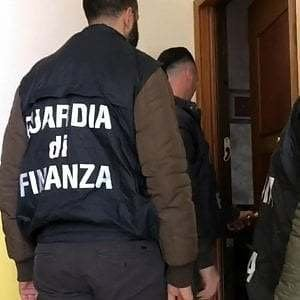 Lucca, sequestri antimafia per 7 milioni