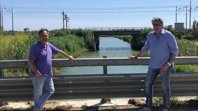 """Maremma, cadono i """"confini Covid"""" tra Capalbio e Montalto di Castro"""