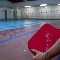 Firenze, anche le piscine hanno riaperto