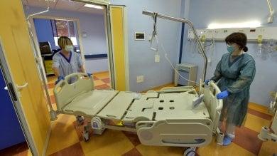 Coronavirus, in Toscana 5 i nuovi contagiati e 2 i decessi nelle ultime 24 ore