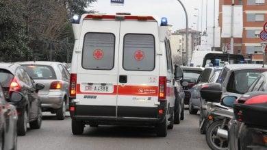 Suicidio nel Pisano: morto trafitto dalla freccia di una balestra