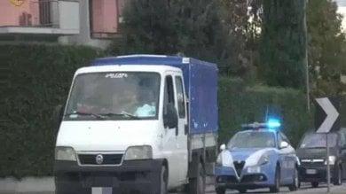 Toscana, operazione caporalato nell'edilizia: 11 misure di custodia cautelare