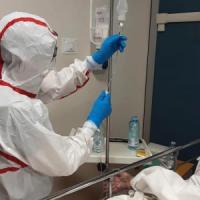 Coronavirus, i nuovi casi sono solo 3: Toscana verso il contagio zero