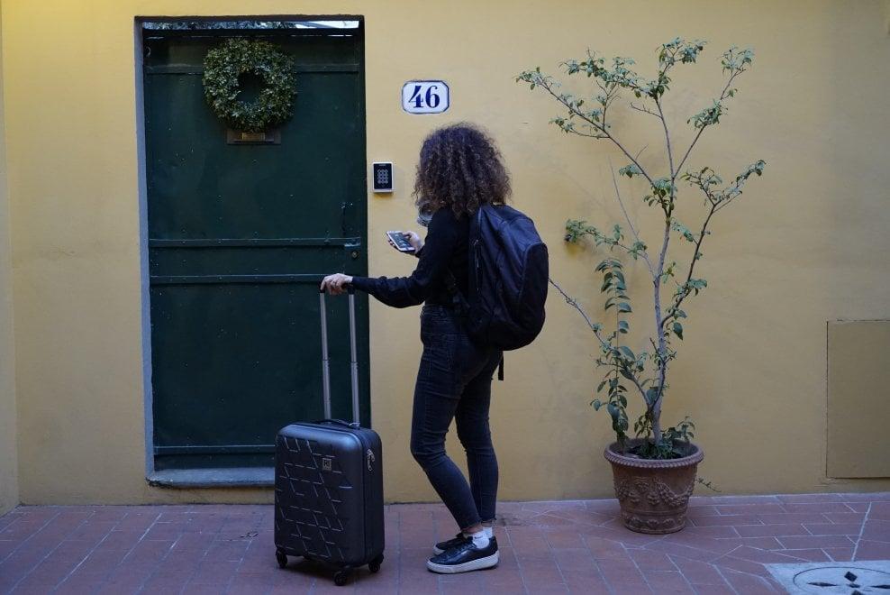 Una nuova app che cambia il modo di gestire hotel e b&b