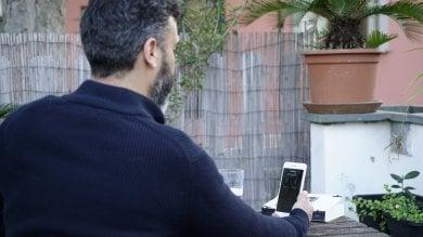 Arriva Ok Home, la app per il check-in e check-out a distanza