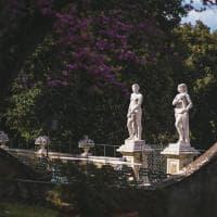 Firenze, riapre il 2 giugno Villa Bardini