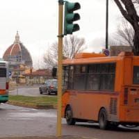 Firenze, parte un'inchiesta sulla gara dei bus