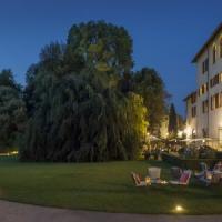 Firenze, riaprono il ristorante del Four Seasons e l'Outlet di Barberino