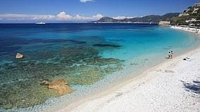 Le dieci spiagge dell'Elba che non fanno rimpiangere i Caraibi