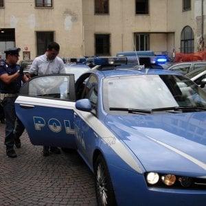 Firenze, arrestato il capo di una setta satanica