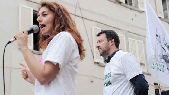 """Firenze, Giani accusato di sessismo. La replica: """"Non accetto lezioni da un partito fondato sul culto del maschio forte"""""""