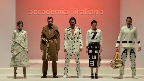 Firenze, diventa francese l'Accademia Italiana Arte Moda Design