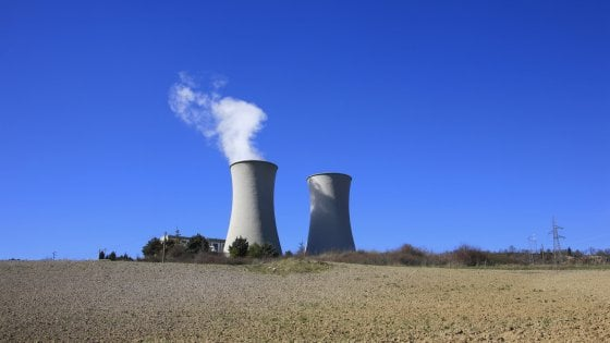 Toscana, quattro comuni geotermici hanno il 100% di energia rinnovabile