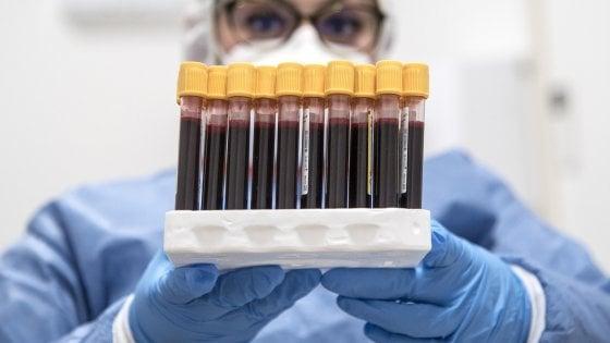 Coronavirus Toscana, quattro nuovi casi e tre decessi nelle ultime 24 ore