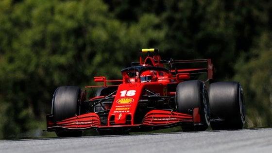 """La Formula 1 al Mugello, Nardella: """"Sognato da generazioni, ora è realtà"""""""