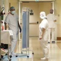 Toscana coronavirus: un morto e due nuovi casi