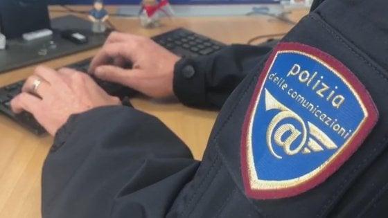 Pedopornografia, la Procura di Firenze denuncia 20 minorenni coinvolti in una chat degli orrori