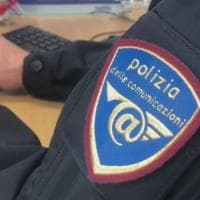 Pedopornografia, la Procura di Firenze denuncia 20 minorenni coinvolti in