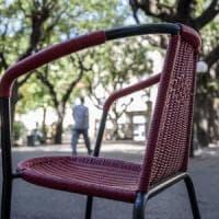Ritorno al futuro: a Firenze l'Sms di Rifredi annaspa e chiede aiuto al