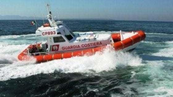 Livorno, muore nell'immersione un sub di 49 anni