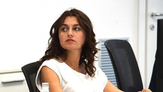 "Toscana, Ceccardi: ""Non ha senso oggi definirsi antifascista"""