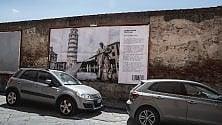 I giorni del Covid nelle strade di Pisa gli scatti d'autore