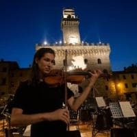 The Return of Tuscan Performing Arts Festivals
