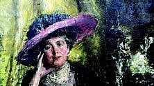 I gioielli di Lady Phillips: anche il Sudafrica aveva la sua Guggenheim