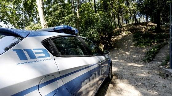 Tentò di uccidere un serbo: si nascondeva a Firenze, arrestato