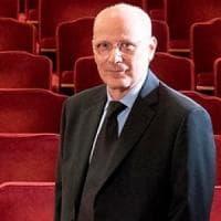 Il direttore della Pergola di Firenze Giorgetti in corsa al Piccolo di Milano
