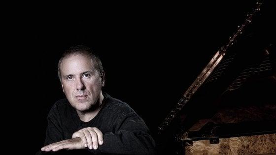 La  Scuola di musica di Fiesole ha un nuovo direttore artistico