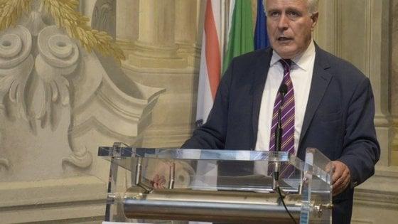 Elezioni, sondaggio in Toscana: centrosinistra avanti di 4 punti